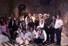 «Άντζουλος και Μαριεττίνα» - Το Ρεφενέ παρουσιάζει την 13η παράσταση του