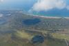 OI.KI.ΠΑ.: Με τεράστιο ενδιαφέρον αναμένεται η απόφαση της επιτροπής για τη χάραξη του αιγιαλού στην Καλόγρια