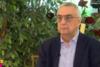 Σούρας: 'Αν δεν τιμωρηθεί παραδειγματικά, θα αρχίσουν τα βιτριόλια να ξαναμπαίνουν στη ζωή μας' (video)