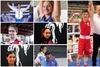 11 Boxerinos της Παναχαϊκής αριστεύουν στα ρινγκ και στα σχολικά θρανία! (pics)