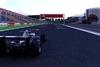 Το project για την πίστα F1 στην Χαλανδρίτσα μπορεί ακόμα να γίνει πραγματικό!