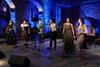 Πάτρα: Η Πολυφωνική τίμησε την Ευρωπαϊκή Ημέρα Μουσικής (φωτο)