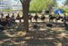 Πάτρα: Το ευχαριστήριο του νοσοκομείου 'Άγιος Ανδρέας' για την μουσική εκδήλωση της Κυριακής