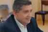 Γρ. Αλεξόπουλος: 'Κοινός αγώνας για την έλευση του Φυσικού Αερίου'