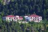 Το ξενοδοχείο Crystal Mountain στην Ορεινή Ναυπακτία, ζητά άτομο για την υποδοχή