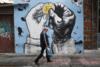ΟΑΕΔ: 79.000 άτομα στην Δυτική Ελλάδα αναζητούσαν εργασία τον μήνα Μάιο