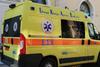 Θεσσαλονίκη: Κρεμάστηκε από την μπασκέτα γηπέδου