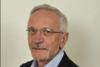 Ώρα Πατρών-Γιώργος Ρώρος: Αλήθειες και μύθοι για το φυσικό αέριο στην πόλη μας