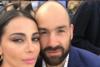 Χοψονίδου - Σπανούλης: Η εικόνα τους μετά από 9 χρόνια γάμου και έξι παιδιά