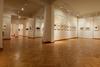 Επαναλειτουργεί η Δημοτική Πινακοθήκη Πατρών με την έκθεση σχεδίων & χαρακτικών της Ζιζής Μακρή