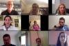 Αχαΐα - Πραγματοποιήθηκε η πρώτη διαδικτυακή συνεδρία του προγράμματος Young Leaders Project