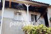 Ηλεία: Ξέσπασε φωτιά σε κατοικία στη Ζαχάρω - Νεκρός ένας ηλικιωμένος (φωτο+video)