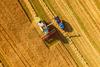 Δύο τελειόφοιτοι του Πανεπιστημίου Πατρών, δίνουν λύσεις με την καινοτομία τους στη γεωργία ακριβείας!