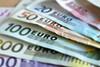 Ρόδος: Η εκδοχή της γυναίκας που κατηγορείται ότι άρπαξε 300.000 ευρώ από την κολλητή της