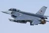 Νέες παραβιάσεις στο Αιγαίο από τουρκικά F-16