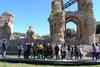 Πάτρα: Καθυστερεί η ηλεκτρονική πλατφόρμα για την προβολή του θεματικού τουρισμού
