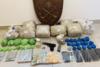 'Τσίμπησαν' διακινητές ναρκωτικών στη Μύκονο