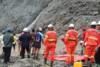 Μιανμάρ: Πάνω από 100 ανθρακωρύχοι νεκροί από κατολίσθηση
