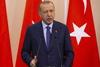 Ερντογάν: 'Κανείς δεν θα μας πει τι θα κάνουμε με την Αγιά - Σοφιά'