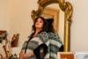 Βαρύ πένθος για την τραγουδίστρια Ελπίδα