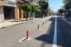H Δημοτική Αστυνομία κάνει και πάλι την εμφάνιση της στους δρόμους του Αιγίου