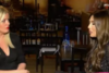 Αγγελική Ηλιάδη: 'Το πρόβλημα υγείας μου με το μάτι ήταν ανυπόφορο' (video)
