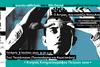 Προβολή ταινίας 'O Άντρας που κοιτάζει Νοτιοανατολικά' στον Πεζόδρομο Καραϊσκάκη και Παντανάσσης