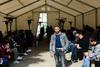 Αύξηση 88% στις αποφάσεις ασύλου