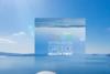 «Προορισμός Ελλάδα, πρώτα η υγεία» - Η νέα καμπάνια για τον τουρισμό (video)