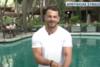 Γιώργος Αγγελόπουλος: 'Δεν θα είμαι στο «Bachelor»' (video)