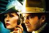 Προβολή Ταινίας 'China Town' στην Odeon Entertainment