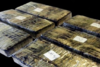 Συνελήφθησαν δύο «αρχηγοί» εγκληματικών ομάδων στη Θεσσαλία