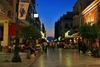 Το πρώτο open mall της Πάτρας έρχεται - Το σχέδιο, οι παρεμβάσεις και η προοπτική