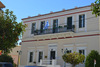 Δήμος Αιγιάλειας: 'Δημοτικοί Σύμβουλοι απειλούν υπαλλήλους και τη Δημοτική Αρχή'