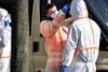 Covid-19: Δώδεκα θάνατοι στη Γερμανία σε 24 ώρες