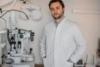 Dr. Κωνσταντίνος Καϊάφας: 'Καταρράκτης - Αλήθειες και Μύθοι'
