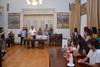 Πάτρα - Το Σάββατο η εκδήλωση των Λαϊκών Φροντιστηρίων