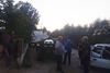 ΚΚΕ Αχαΐας: 'Μεγάλες ζημιές σε αμπέλια - ελιές στην Ωλένια της Δυτ. Αχαΐας'
