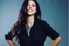 Ναταλία Δραγούμη: 'Κάνω σκέψεις στο να μην κάνω θέατρο του χρόνου'