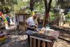 Ένα ξεχωριστό πάρκο ανακύκλωσης στο Ηράκλειο