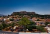 Μοναστηράκι: Οι ταράτσες - στέκια της πόλης με την μαγευτική θέα στην Ακρόπολη (video)