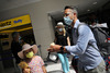 Πάτρα: 'Καμπανάκι' κινδύνου για την αυξητική τάση του κορωνοϊού στο πρώτο 'κύμα' τουριστών
