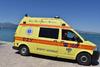 Τραγωδία - 5χρονος ανασύρθηκε νεκρός στην παραλία της Περαίας