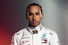 Formula 1 - Lewis Hamilton: Πήρε την Pole Position στην Αυστρία