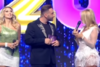 Αγκαλιά στον τελικό του J2US Κωνσταντίνα Σπυροπούλου και Χριστίνα Παππά (video)