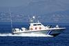 Κρήτη - Αγνοούνται τέσσερις άνθρωποι ανοιχτά του νησιού