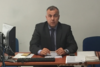 Επιστημονικός συνεργάτης του «Ινστιτούτου Εκπαιδευτικής Πολιτικής» (Ι.Ε.Π.) ο Διευθύνων Σύμβουλος του Ι.Ε.Θ.Π. Πάτρας Δρ/Δρ Απ. Καπρούλιας