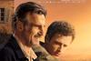 Προβολή Ταινίας 'Made in Italy' στο Cine Kastro