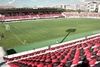 Πάτρα: Αλλάζει όψη το γήπεδο της Παναχαϊκής στην Αγυιά - Το σχέδιο της ΠΓΕ