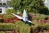 Δήμος Πατρέων: 'Το Άνθινο Ρολόι λειτουργεί αναβαθμίζοντας και το περιβάλλον' (φωτο)